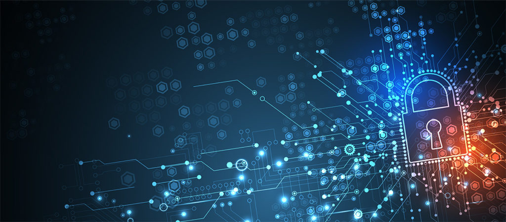 healthcare industry cybersecurity