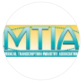 Medical Transcription Industry Association Logo