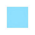 transcription chat icon