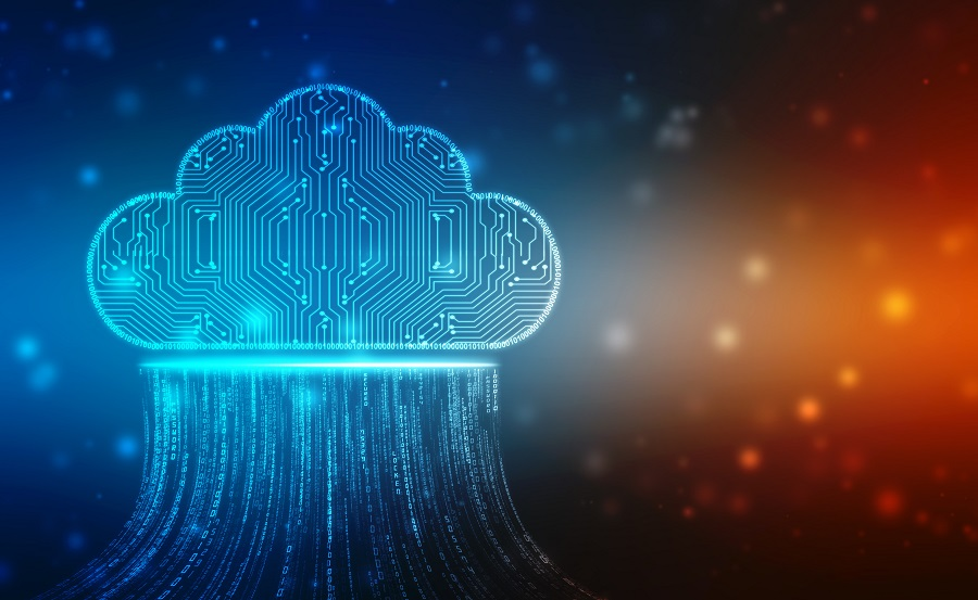 Cloud Computing Is Impacting the Healthcare Industry
