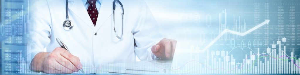 Hospitals Benefit From Advancements in Medical Transcription Tools
