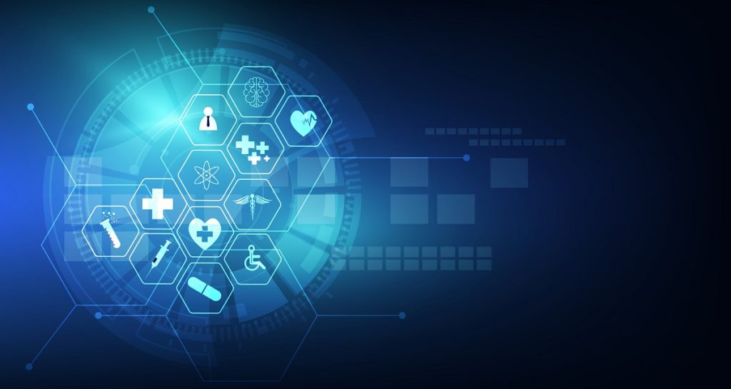 medical technology - how do electronic health records improve patient care