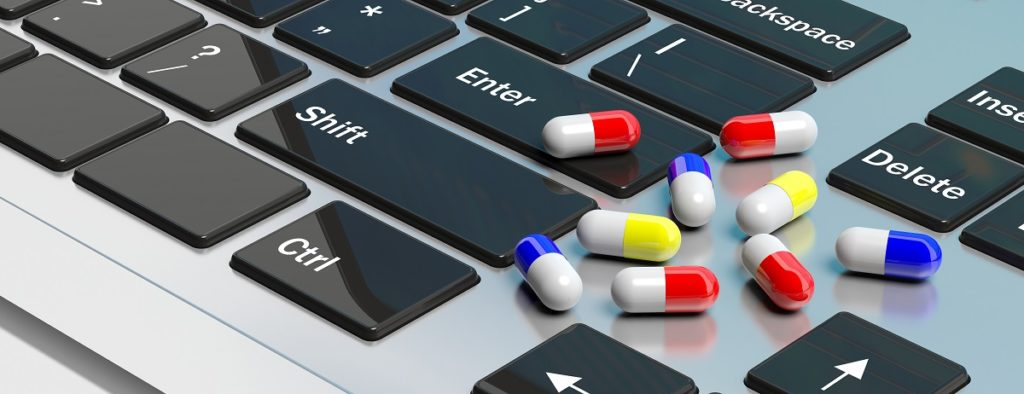 online pharmacy - Amazon enters drugstore market with acquisition of PillPack